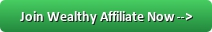 Join Wealthy Affiliate Now